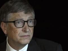 Forbes shpall listen e me te pasurve