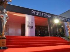 Anulohet Festivali i Filmit ne Prishtine, ekzil ne Tirane