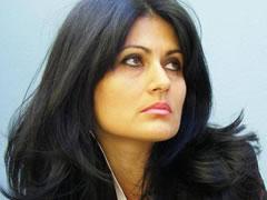 Perkthyesja shqiptare,Mimoza Hysa fituese e 'Cmimit Kombetar' ne Itali