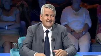 Kosova premton ne Tufine: Kontroll, transparence, dore e hekurt ne Bashki