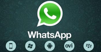 'WhatsApp' ndalohet per femijet nen 16 vjec