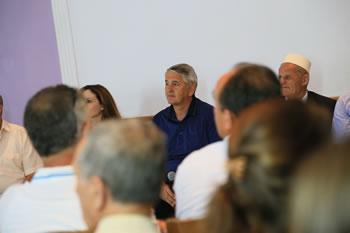 Kosova kunder Bashes: Do te rihap tregun e ish-Uzines Dinamo