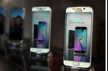 Lajme te keqija per perdoruesit e Samsung