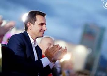 Veliaj shpall fitoren: Kam pergjegjesine e ndryshimit te Tiranes