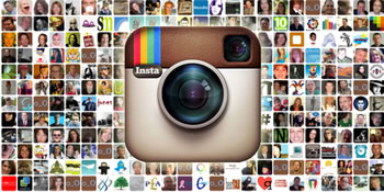 Instagrami behet me efikas, ja ndryshimet e fundit