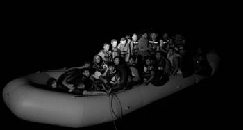 Emigrimi dhe pasojat e tij ne 'DokuFest'