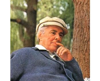 Enver Hoxha, nga vrasjet e kryeministrave te arrestimi i 1400 studenteve ne 1 vit