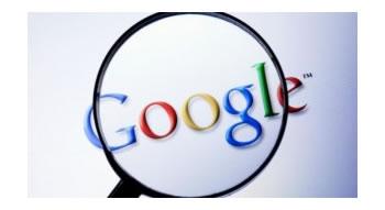 Kush ishin fjalet me te kerkuara ne 'Google' per 2015-n