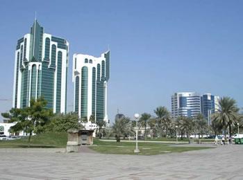 Shqiperia per here te pare kete vit ne Panairin e Katarit