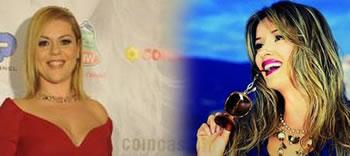 Artikulli i 'Monitor' perplas Alekta Vejsiun dhe Dalina Buzin. Vejsiu-Buzit: Une nuk jam gazetare, por ti je xheloze me ze e figure