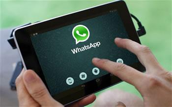 'WhatsApp' eshte falas, anulohet pagesa vjetore