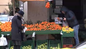 RAI: Pensionistet italiane zhvendosen ne Tirane, ndihen te pasur ne Shqiperi
