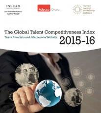 Nje tjeter tregues negativ per Shqiperine: Te fundit ne rajon per talentet