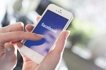 Studimi: Miqte e Facebook-ut jane false e te shtirur