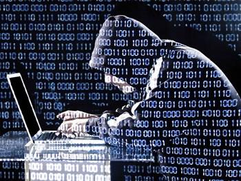 Priten me shume sulme kibernetike gjate 2016-s