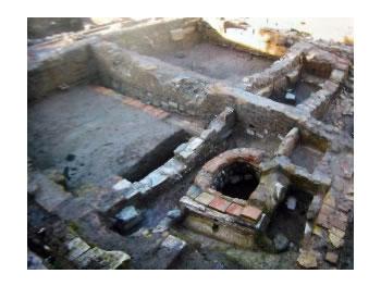 'Dyrrahu s'ishte pushtuar nga romaket, ishte i lire'