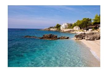 10 plazhet me te bukur ne bote, edhe Dhermiu ne liste