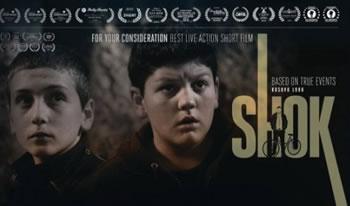 Mediat serbe per filmin 'Shok': Provokim !