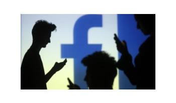 Facebook-u se shpejti me butona te rinj