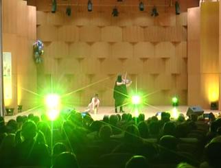 Artistet shqiptare, pjese e koncertit te bamiresise per femijet me kancer