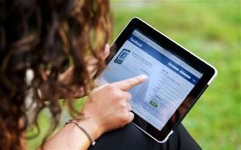 1.3 milion perdorues te Facebook ne Shqiperi, rritje 16 perqind ne 2015