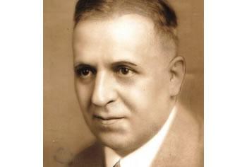 Nje interviste e panjohur e Faik Konices e 1914-s