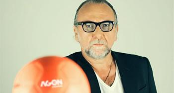 Becchetti padit Shqiperine ne Strasburg per deklarat e Rames per Agon Channel