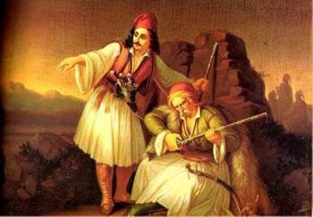 Historiani zviceran: Shqiptaret kane drejtuar boten qe nga Mesjeta, Evropa i la qellimisht menjane