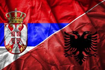 'Shkije' e 'Siptari': Pse ka aq shume urrejtje mes dy popujve?