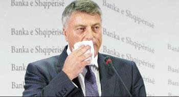 Fullani padit Kuvendin dhe BSH  'Me shkarkuan padrejtesisht'