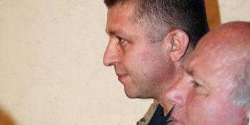 'Gerdeci', Mihal Delijorgji demshperblehet me 15 mije euro