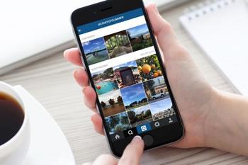 Rrjeti social Instagram rrit limitin e videove ne 60 sekonda