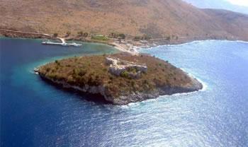 Shqiperia ne listen e vendeve qe duhet vizituar ne 2016