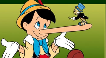 Pse genjejme per 1 Prill?