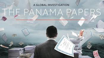 'Panama Papers'/ 'Politika do te tronditet nga 10 mije faqe per Shqiperine'