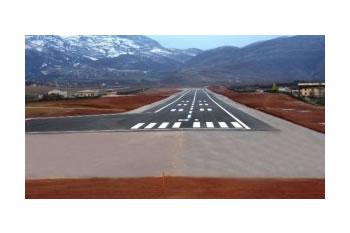 Kush pritet te marre koncesionin e aeroportit te Kukesit