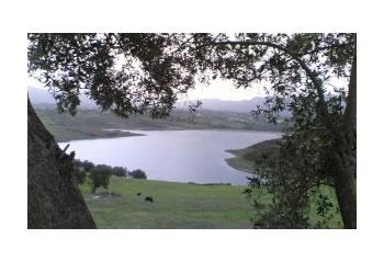Turizem, Liqeni i Farkes destinacioni i europianeve per kajak