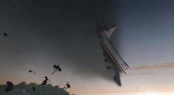 Historiku i EgyptAir, 'mallkimi' qe ndjek kompanine