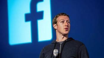 Zbulohet Mark Zuckerberg-Hakerat hyjne ne llogarine e tij, ja fjalekalimi i cuditshem qe perdorte