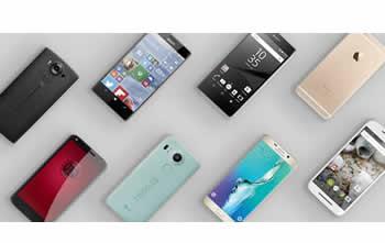 10 telefonat me te mire per vitin 2016