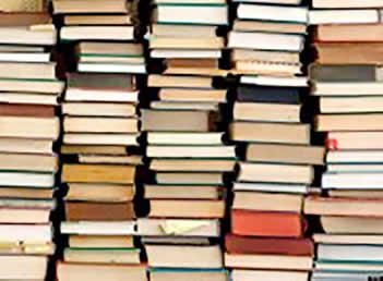 Muzafer Korkuti: Gabime trashanike ne botimet historike, mjaft diletantizmit