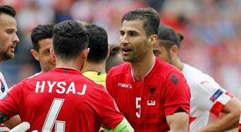 Shqiperi-Spanje, ajo qe e pret Canen do ta mbaje ne mend per gjithe jeten
