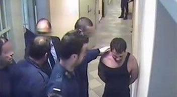 Torturat cnjerezore ne burg, prokuroria greke kerkon denimin e gardianeve