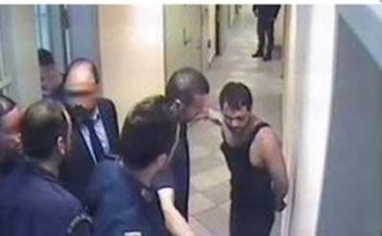Ilia Kareli qe u torturua ne burgun grek, mbyllet gjyqi: Nuk e vrane gardianet, vdiq nga zemra