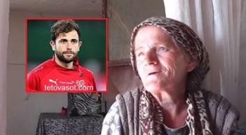 Ndihmoi familjen shqiptare, shikoni cfare po ndodh ne Zvicer me Mehmedin