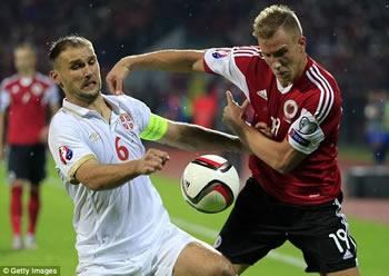 Ivanovic-Rizzolit ne sfiden ndaj Shqiperise: Populli serb te do te vdekur!