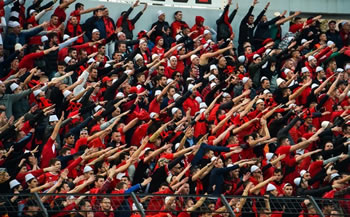 FSHF: Si konvertohet bileta e ndeshjes Shqiperi-Izrael