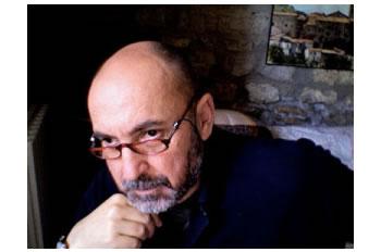 Fatos Lubonja: Si me arrestuan me babain e xhaxhain, dhe frika nga akuzat se donim te vrisnim Enver Hoxhen