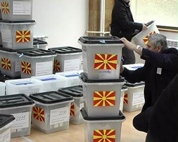 Lamtumire 28 mije votues shqiptare, pa te drejte vote me 11 dhjetor