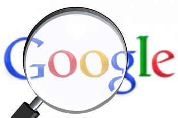 Historia e patreguar e shperthimit te lajmeve te rreme ne Google dhe Facebook